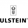 Ulstein Group AS